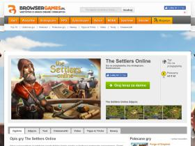 the-settlers-online.browsergames.pl