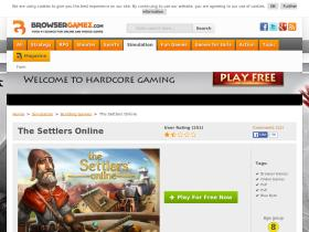 the-settlers-online.browsergamez.com