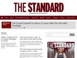 the-standard.org