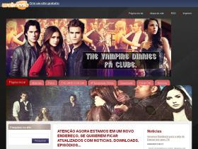 the-vampire-diaries-fa-clube.webnode.com