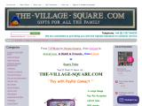 the-village-square.com