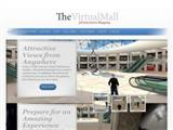the-virtualmall.com
