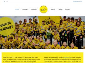 the-wheelys.nl