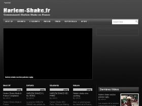 the.harlem-shake.fr