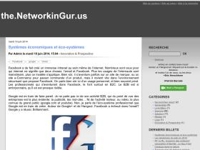 the.networkingur.us