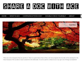 the4acesdate.com