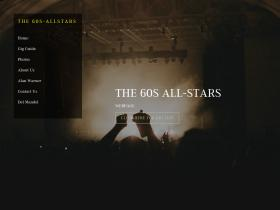 the60sallstars.co.uk