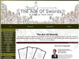 theaceofswords.com