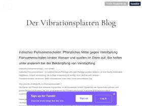 theadambrody.tumblr.com