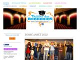 theatredesborderies.fr
