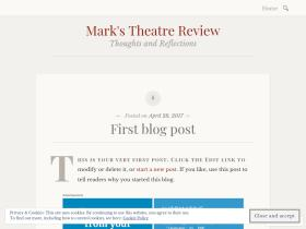 theatrereview.net