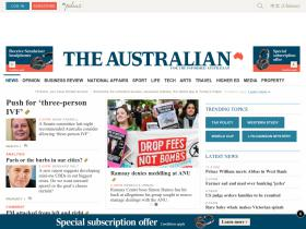 theaustralian.news.com.au