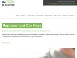 theautolocksmith.co.uk