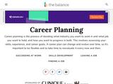 Seek com au Analytics - Market Share Stats & Traffic Ranking
