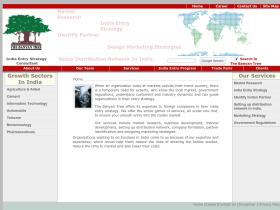 thebanyantree.co.in