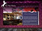 thebayhorsepub.co.uk