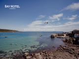 thebayhotel.co.uk