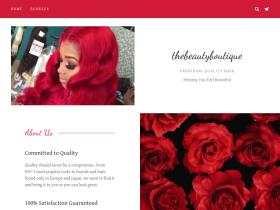 thebeautyboutique.org
