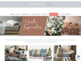 thebedroomshoponline.co.za
