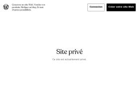 thebestplace.fr