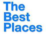 thebestplaces.com