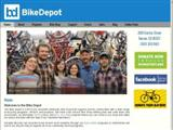 thebikedepot.org