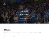 theblues.co.nz