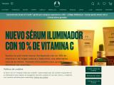 thebodyshop.es
