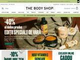 thebodyshop.ro