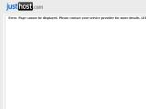 theboilermaker.co.uk