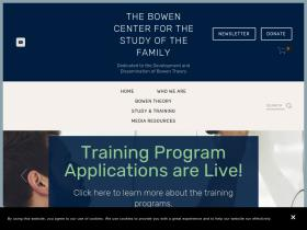 thebowencenter.org