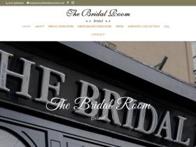 thebridesroom.co.uk