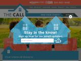 thecallinarkansas.org