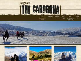 thecardrona.co.nz