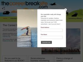 thecareerbreaksite.co.uk