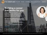 thecareercoach.co.uk
