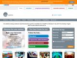 thecasecentre.org