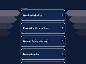 thecelebrationcake.co.uk