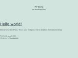 thechelseadayspa.co.uk
