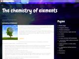 thechemistryofelements.blogspot.it