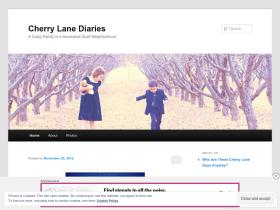 thecherrylanediaries.files.wordpress.com
