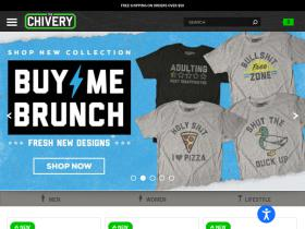 thechivery.com