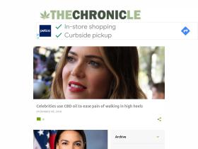 thechronic-le.blogspot.com