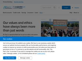 theco-operativebank.co.uk
