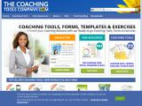 thecoachingtoolscompany.com