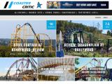 thecoastercritic.com