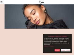 thecollection.es
