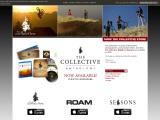 thecollectivefilm.com