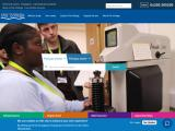 thecollege.co.uk