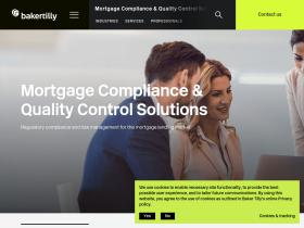 thecompliancegroup.net